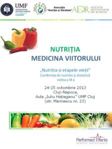 nutritie2013